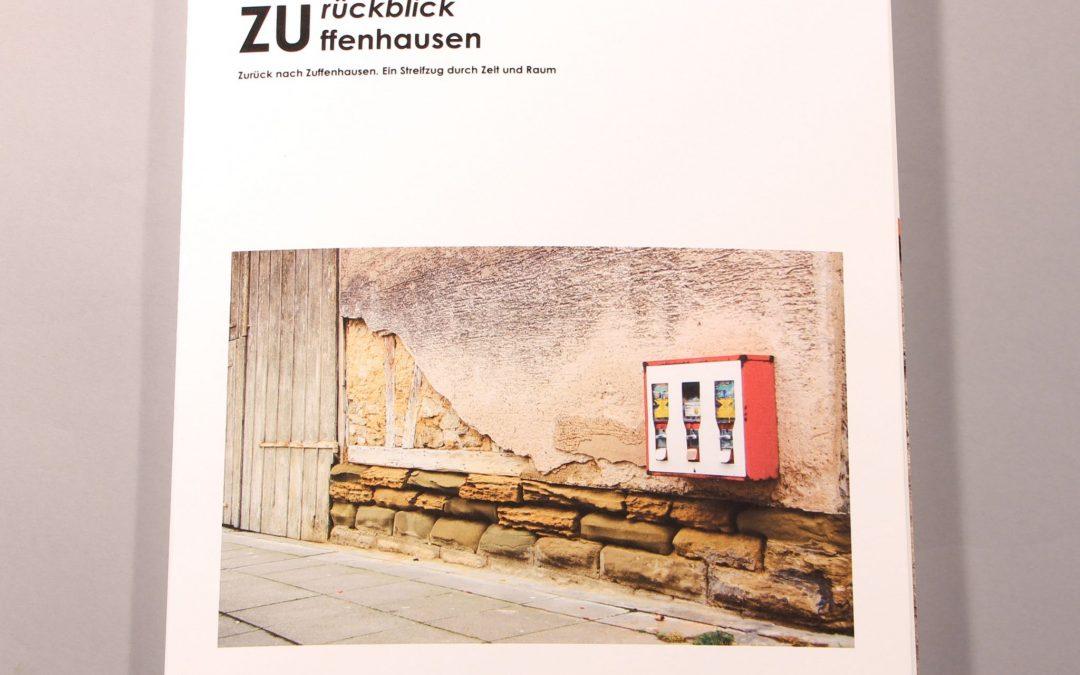 Rückblick Zuffenhausen