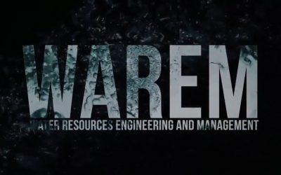 WAREM Image Film
