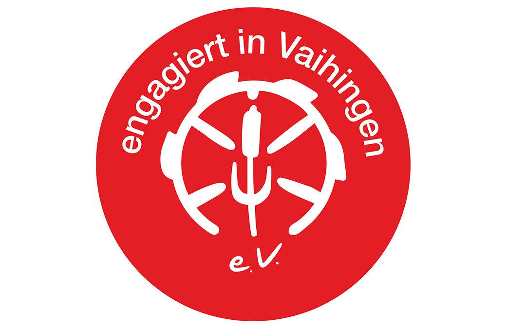 Engagiert in Vaihingen